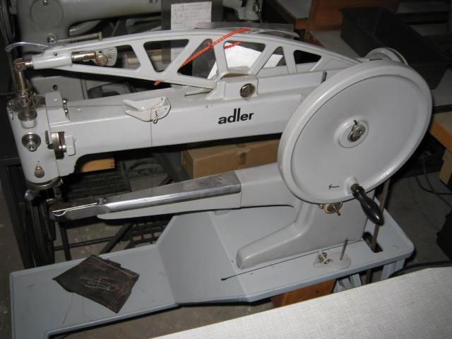Kl30 Automotive